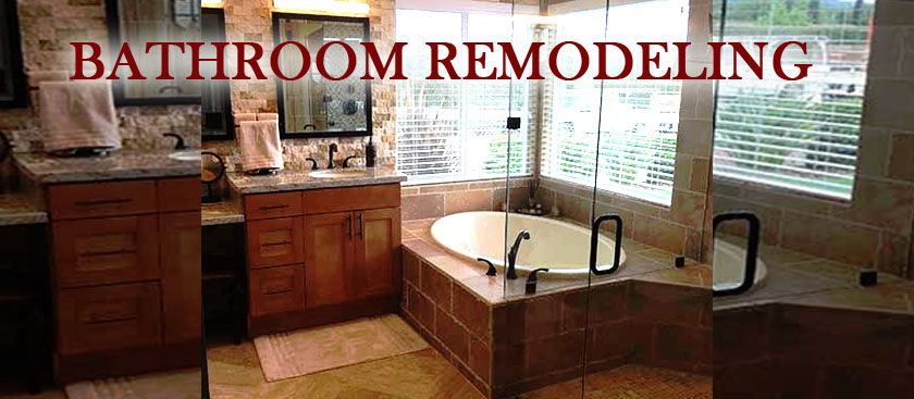 Bathroom Remodel Riverside Ca pool construction and kitchen remodel riverside corona area
