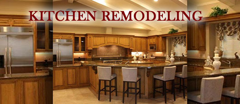 UDC, Has Professional Experience In Kitchen Remodeling And Making Home  Improvement Ideas A Reality. Get Your Kitchen The Way You Like It, Call Us  Today To ...